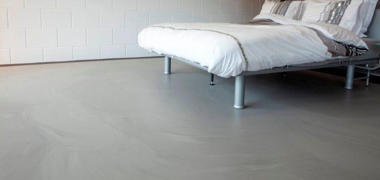 kunststofvloeren, kunststof vloeren